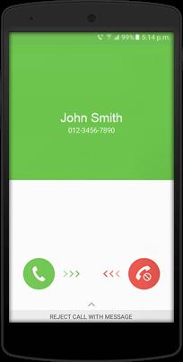 U Mobile - WiFi Calling