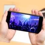 U Mobile - Unlimited HERO Postpaid Plan